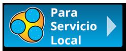 Para Servicio Local